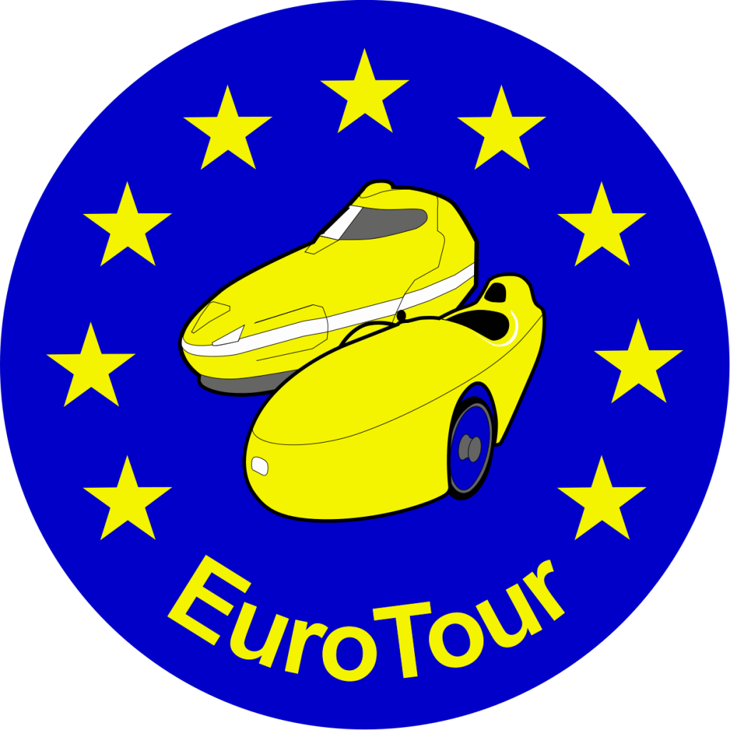 /wp-content/uploads/2013/03/EuroTourLogo-2013-1024x1024.png