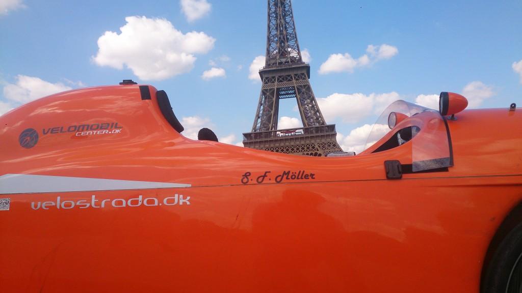 /wp-content/uploads/2015/09/Strada-med-Eiffeltårnet-1024x576.jpg