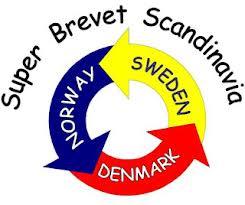/wp-content/uploads/2017/01/Super-Brevet-Scandinavia.png