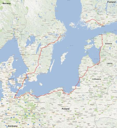 gbsr-2014-route-pre-final_med