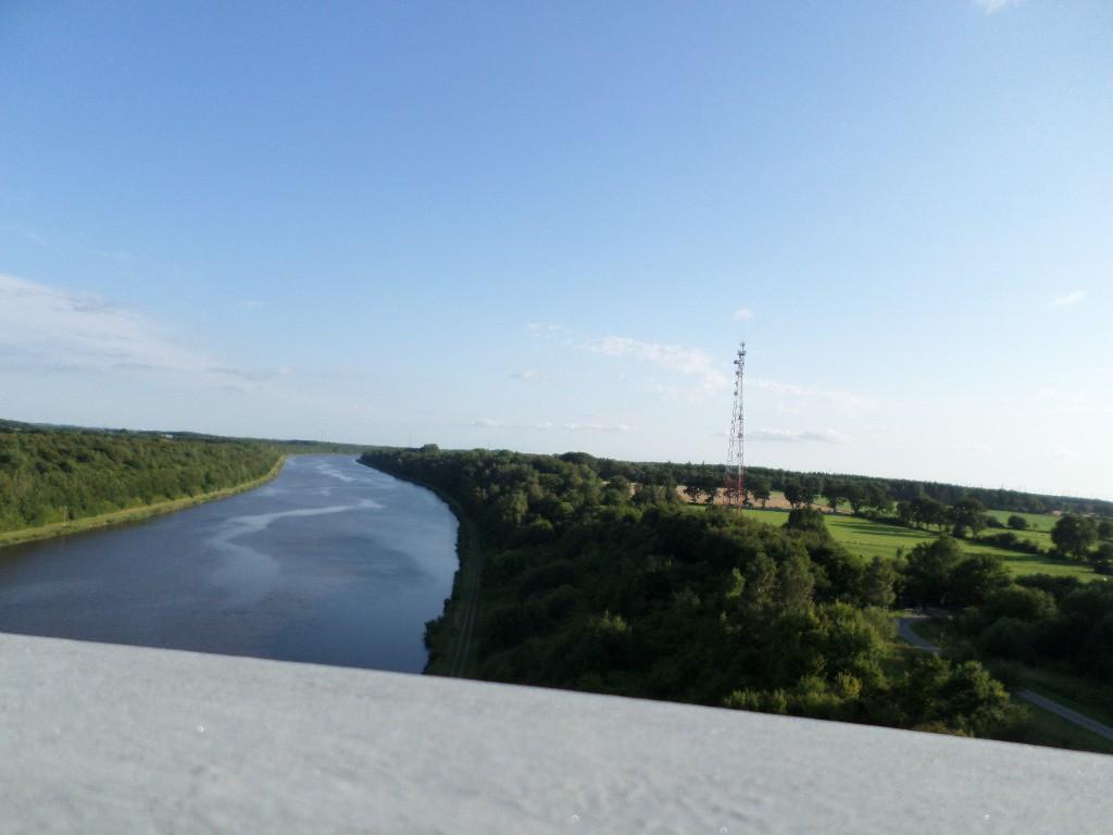 Nordsø Kanalen