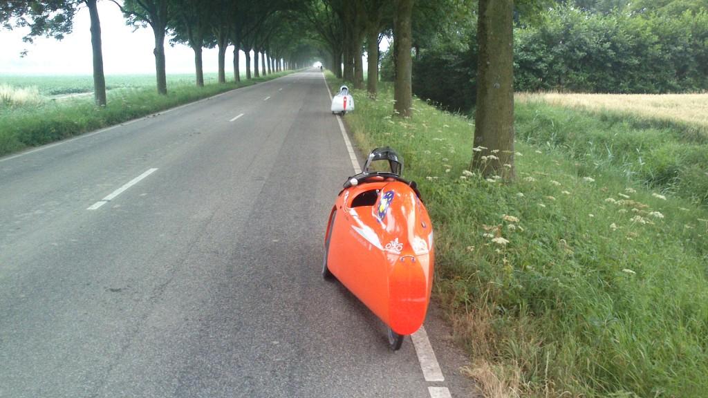 GPS stop