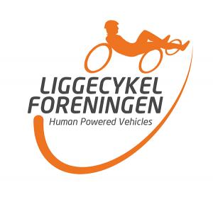 Liggecykelforeningen_logo