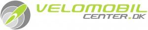 Logo_velomobilcenter_dk
