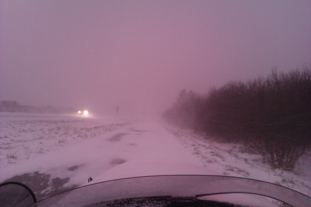 23-12-2012 15 30 Snestorm 15 30