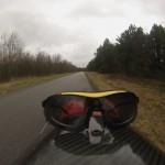 Som-solbrille-front