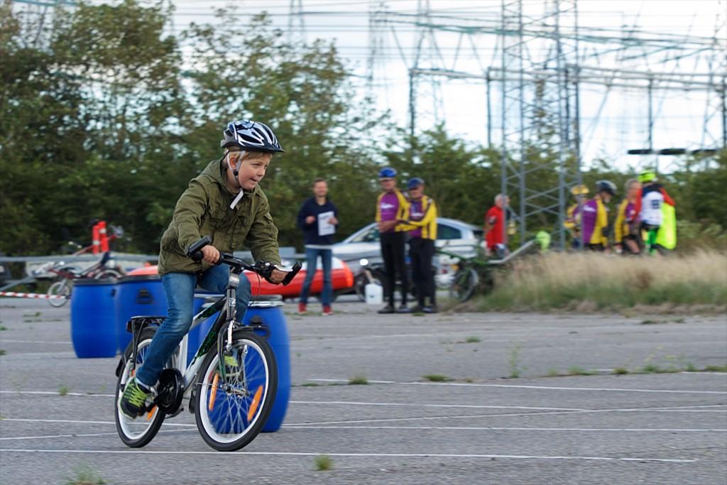 015-09-19 Kolja Slot rytter