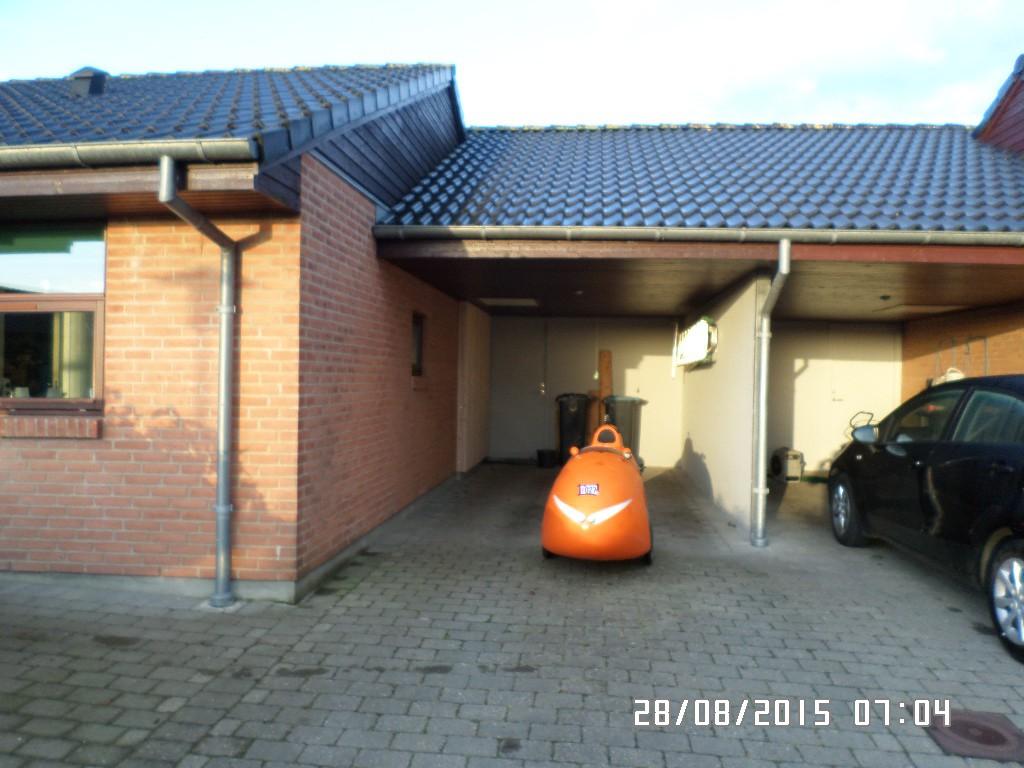 Afgang fra Silkeborg